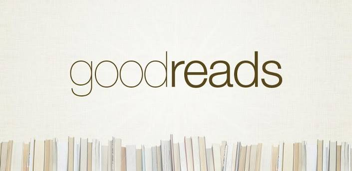 Cleaning Up My Goodreads TBR