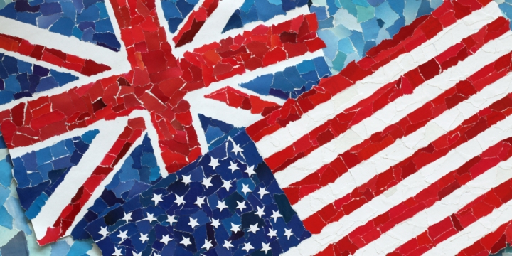US vs. UK Book Covers#1