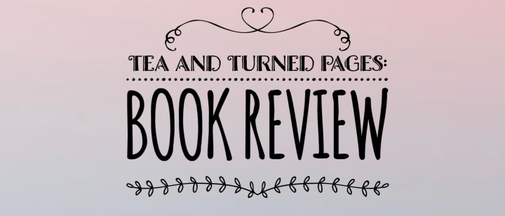 Book Review: Always and Forever, Lara Jean (To All The Boys I've Loved Before #3) by Jenny Han