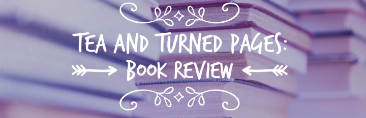 Book Review: Pumpkin Heads by Rainbow Rowell