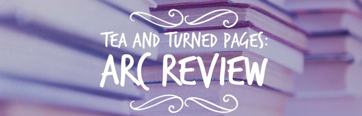 Arc Review: Batman: Nightwalker The Graphic Novel by Stuart Moore & MarieLu