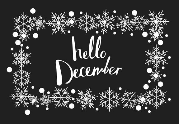 December 2019 NewReleases