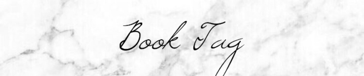 The Book SnobTag