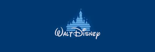 Ranking Disney Movies