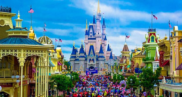 Changes That May Be Coming To Walt Disney World